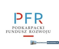 Pożyczki dla firm Podkarpacie