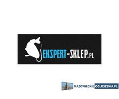 Ekspert-sklep.pl - profesjonalny sprzęt wędkarski