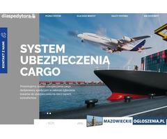 dlaSpedytora.pl | ubezpieczenie transportu