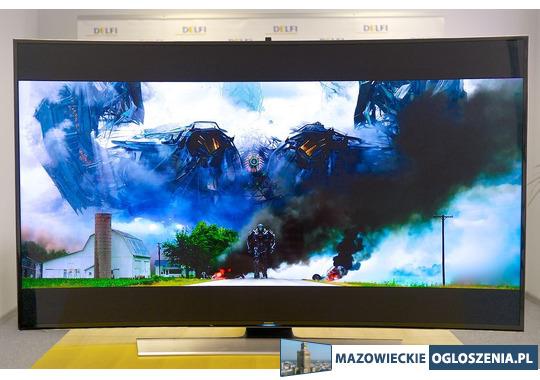 Użyteczny sprzęt RTV - sprawdź na Manta.com.pl