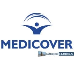 Pielęgniarka / Pielęgniarz - Medicover Warszawa