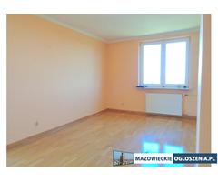 Znakomite mieszkanie w Drobinie