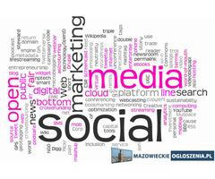 Tworzymy strony internetowe, reklamę w internecie/reklamę tradycyjną- wizytówki, ulotki, banery!