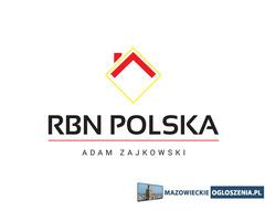 Remonty i wykończenia Warszawa i okolice