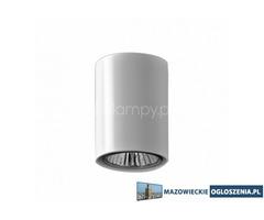 Elampy.pl - Aqform Lampy | Sklep online