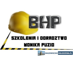 Bhp Bytom