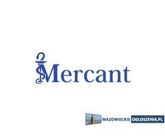 Hurtownia farmaceutyczna - Mercant