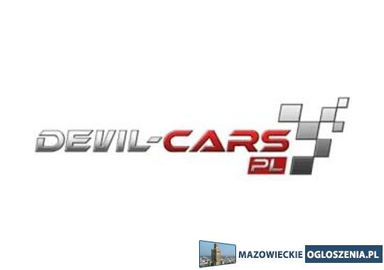 Zobacz Nissan Skyline w devil-cars