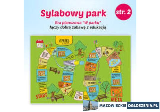 Plansze edukacyjne - wyjątkowe produkty na EduKsiegarnia.pl