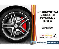 AUTO-HOL - holowanie aut 24h - Warszawa i jej okolice