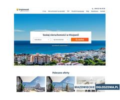Alicante Nieruchomości
