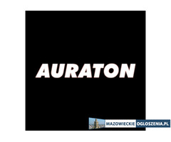 Regulatory temperatury - Auraton
