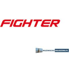 Zobacz naklejki patriotyczne na samochód z FighterShop