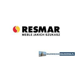Resmar.pl - meble biurowe, skórzane, kuchenne
