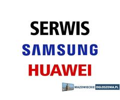 serwis szybka wymiana szybki Huawei P Smart Pro