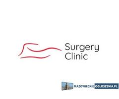 Surgery Clinic