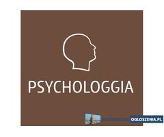 Psycholog, Psychiatra, Seksuolog w Warszawie - Psychologgia