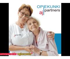 Praca dla Opiekunki w Meersburg od 21.02.2018