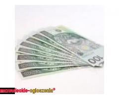 Czy chcesz zarabiać u siebie w domu?