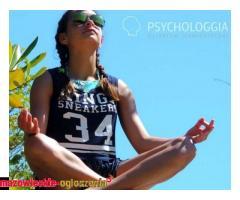 Poradnia psychoterapeutyczna Psychologgia Plus – leczenie zaburzeń psychicznych