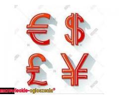 Złóż wniosek o szybką pożyczkę i pomoc finansową