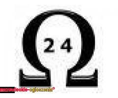 Biuro Rachunkowe Omega24