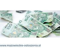 Bank odmówił udzielenia kredytu? Oferujemy pomoc w uzyskaniu finansowania!