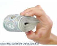 Pożyczka pod hipotekę bez bik i big