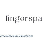 Modne paznokcie na każdą porę dnia