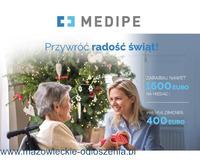 Niemcy, Opiekun lub Opiekunka osób starszych Dusslingen