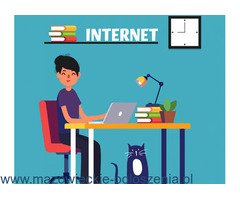 Wypełnianie Wniosków Online