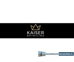 Kaiserdetailing.pl - akcesoria i gadżety samochodowe