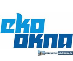 Eko Okna S.A. Producent Stolarki Okiennej i Drzwiowej